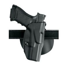 Safariland 6378-319-411 ALS RH Paddle Holster For Smith & Wesson M&P 9C