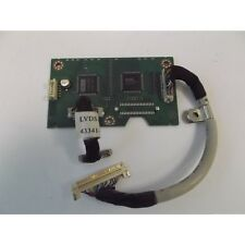 PHILIPS TV DRIVER BOARD + CABLE PHCB000280B