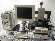 Carl Zeiss AIMS 193 Mask Qualification System w/Coherent LDU ESI 500Hz FT 193nm