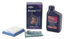 Arnold Original Briggs and Stratton Maintenance kit 625/675 Quantum 992233