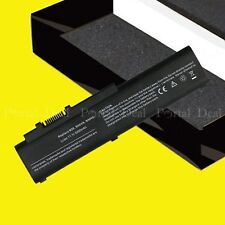 Laptop Battery for Asus N50 N50A N50E N50F N50T N50TA N50TA N50TP N50TR N50V US