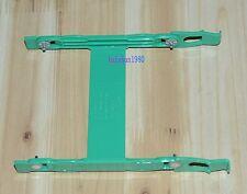 HP 406006-001 xw8400 Workstation SATA Hard Drive Caddy HDD Tray Mount / Rails