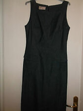 ROBE jeans AFFINITES ARMAND THIERRY  T.38