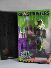 Monster High Ghostbusters Frankie Stein - NEU & OVP
