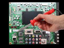 REPAIR SERVICE FOR LG EBR60870107 MAIN  BOARD EAX61557902 (NO PICTURE,NO HMDI)