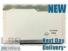"""TOSHIBA SATELLITE PRO S300 15.4"""" WXGA SCHERMO LCD NUOVO"""