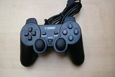 2x Wired USB 2.0 Game Pad Controller Joystick for PC Laptop Computer