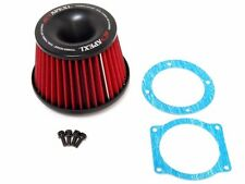 Apexi Power Filter Intake Universal 65mm 75mm 85mm