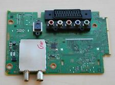 "persony sintonizzatore/scart board for 55"" TV led KDL-55W829B 1-889-203-22"