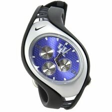 NIKE TRIAX SWIFT 3I NCAA KENTUCKY WILDCATS COLLEGE FOOTBALL TEAM WATCH