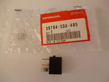 GENUINE HONDA CIVIC / ACCORD / CRV / JAZZ AIR CONDITIONING RELAY