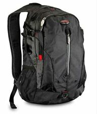 "TARGUS 15.6"" Revolution Terra Backpack Laptop Notebook Bag TSB226AP with Wrnty"