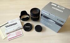 Tamron SP B005 17-50 mm F/2.8 XR Di-II VC LD Aspherical IF AF Objektiv für Nikon