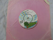 BRYAN FERRY YOU GO TO MY HEAD / RE MAKE RE MODEL island 6234....... 45rpm / rock