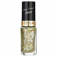 L'Oreal Color Riche Top Coats Nail Polish - 939 Sailor Dream