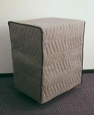Leslie Speaker Padded Cover for Leslie Speaker model 145 142 44W 45