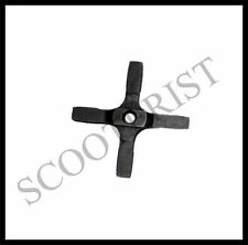 Vespa Bajaj Gear Selector Shifting Cross Cruciform Classic SL New