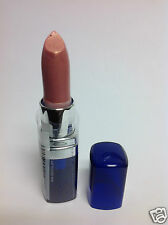 CoverGirl Continuous Color Lipstick TICKLED PINK #450 NEW.