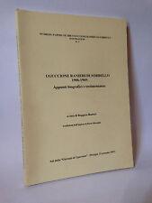 UGUCCIONE RANIERI DI SORBELLO 1906-1969: appunti biografici e testimonianze