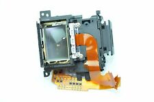 Canon EOS 1000D (Rebel XS / Kiss F Digital) Focusing Screen View Finder Assembly