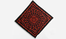 SHEPARD FAIREY - OBEY X LEVI'S - BANDANA - Limited Edition 2009