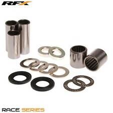 RFX Raza Serie Swingarm Kit Honda CR250R 92-01