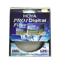 Hoya 55mm Pro1 digital filtre uv, London