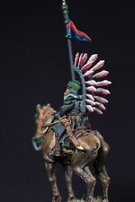 10 Hussar Wings for Rough, Death riders, Winged Lancers, bikes - bit for Krieg