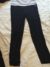 Yoga/workout Trousers In Size 8