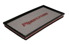 VW Golf Mk4 1.9 TDi ALL Pipercross Panel Air Filter PP1389 GTTDi GT 110 130 150