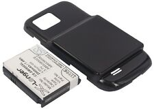 Li-ion Battery for Samsung AB653850CU AB653850EZ GT-I8000H GT-I8000 AB653850CE