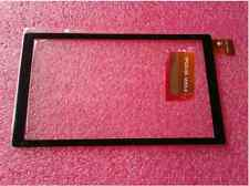 "UK OEM touch screen Digitizer for YARVIK 7 ION TAB275EUK 7"" MID Tablet TPC010 #1"