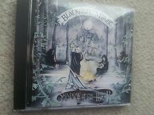 Blackmores Night Shadow of the Moon German COLLECTORS EDITION CD 1997