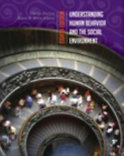 Available Titles CengageNOW Ser.: Understanding Human Behavior and the Social...