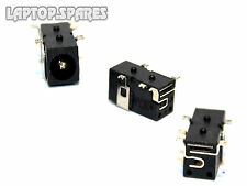 DC Power Port Jack Socket DC164 Augen Zenithink ZT180