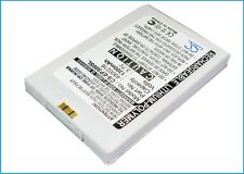3.7V battery for E-TEN 4900216, Eten P300, P300B, InfoTouch P300 Li-Polymer NEW