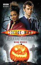 Doctor Who - Forever Autumn (New Series Adventure 16),GOOD Book