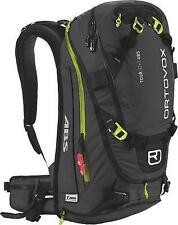 ORTOVOX AVALANCHE BACKPACK TOUR 32 7 ABS (BLACK) 46104 00001 62-46804