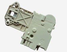 Genuine Electrolux Zanussi Aeg Tricity Bendix Door Interlock Bitron DL-S1 4 Tag