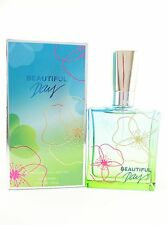 Bath Body Works Beautiful Day Eau De Toilette Body Splash Spray Mist 2.5oz