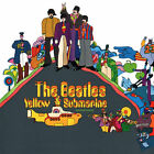 THE BEATLES 'YELLOW SUBMARINE' Sealed LP 12'' Album 180G Remastered Vinyl