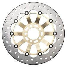 SUNSTAR Custom Type Front Disc Rotor HONDA CB1300SF
