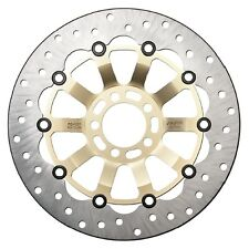 SUNSTAR Custom Type Front Disc Rotor YAMAHA DragStar250