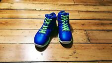 Lot of 3 Pair: Catapult Mens Basketball Sneaker Shoes *deep cleaned* Size 8.5