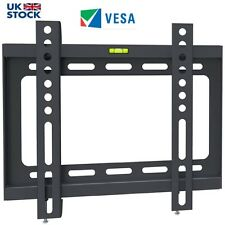 LCD / Plasma TV Wall Mount Bracket Opticum FOX 42  23'' - 42''  /UK Stock/