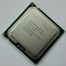 Free Shipping Intel Core 2 Quad Q9450 CPU/LGA775/12MB/45nm/95W TDP/C1/2.66GHz