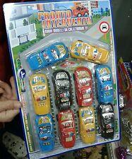 Set auto pronto intervento kit gioco di qualità giocattolo toy
