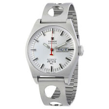 Tissot Heritage PR 516 Automatic Mens Watch T071.430.11.031.00