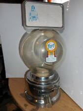 Distributeur de bonbons Ford 10 cents USA  Candy dispenser Ford 10 cents US