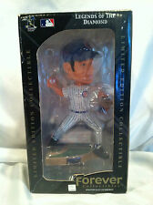 Chicago Cubs 2003 Mark Prior Legends of the Diamond bobble Head